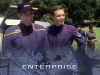 Title Card - Enterprise